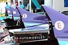 Компания DS Automotive не стремится стать поставщиком всей Формулы Е