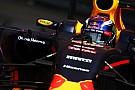 F1-rijders mogen eens per seizoen helmontwerp aanpassen
