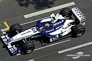 Galería: Los ganadores del GP de Mónaco desde 2001