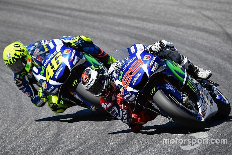Analyse: Will Yamaha zu viel? Oder können sie es nicht besser?