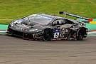 Il team FFF Racing correrà al Paul Ricard con Liuzzi e Caldarelli