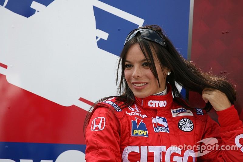 Las 500 de Indy y su lado femenino