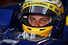 Penalizaciones para Ericsson, Wehrlein y Bottas tras el GP de Mónaco