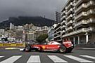 Raikkonen no será penalizado por el incidente en Mónaco