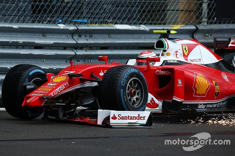 Ferrari ще вірить, що може завоювати титул