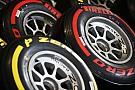 Renault en Haas kiezen niet voor supersoft in Canada