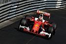 フェラーリ、カナダにアップデート版パワーユニットの投入を検討