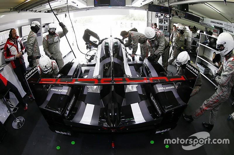 "Dumas: ""Chi troverà più affidabilità, vincerà Le Mans"""