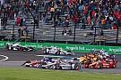 Absage: 2016 doch kein IndyCar-Einladungsrennen in China