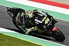 Auf dem Weg zu KTM: Pol Espargaro verlässt Yamaha