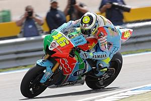 MotoGP Fotostrecke Alle MotoGP-Sieger der Dutch TT in Assen seit 2007