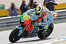 Alle MotoGP-Sieger der Dutch TT in Assen seit 2005