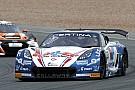 Lausitzring: Callaway Competition mit Doppelsieg im zweiten GT-Masters-Rennen
