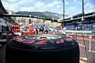 В Pirelli защищают стремление ужесточить контроль за давлением в шинах