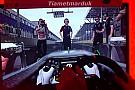 F1 2015: Hamiltonnal az esős Brazil Nagydíjon! Új videó a játékról! Kormánnyal!
