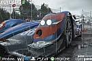 Ilyen élethű az eső a játékban: Project CARS