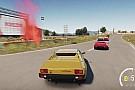 Forza Horizon 2: Ilyen egy legendás Lamborghini a next-gen autós játékban