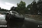 DriveClub: Ezt tudja a PS4 exkluzív autós játéka.