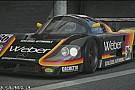 Project CARS: A szimulátoros játék egyik legjobb gépe! Sauber C9