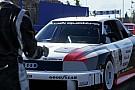 Forza Motorsport 5: Egy brutálisan jó autó a játékban – Audi 90 IMSA GTO