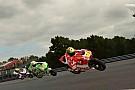 MotoGP 14: Érkezik a legújabb motoros játék