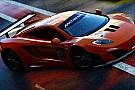 Így néz ki PS4-en a Project CARS szimulátoros játék