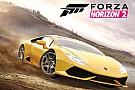 Újabb információk érkeztek a ForzaHorizon 2-ről, két fejlesztőgárda is dolgozik a játékon