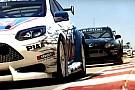 GRID Autosport: Az idei év egyik legjobb autós játéka lehet