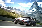 Ettől leesik az állad: Mitsubishi Vision Gran Turismo