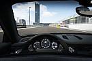 Project CARS: Egy autós játék, amit nem lehet kivárni