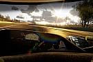 Project CARS: Egy újabb videó a játékról