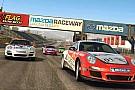 Real Racing 3: Legyél te a legjobb virtuális autóversenyző!