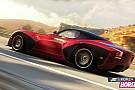 Forza Horizon: Márciusban új autók érkeznek - Meguiar's Car Pack Trailer