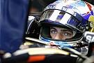 Ajándék pontokat adott a Toro Rosso a McLarennek: Verstappen és Sainz is dühös