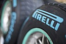 A Pirelli felfedte, milyen keverékeket jelölt ki Silverstone-ra!