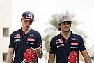 Sainz reméli, hogy Verstappen után mehet a Red Bullhoz