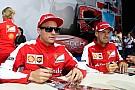 Verstappen nem fog kegyelmezni, és ha kell, Vettelt és Raikkönent is bedarálja