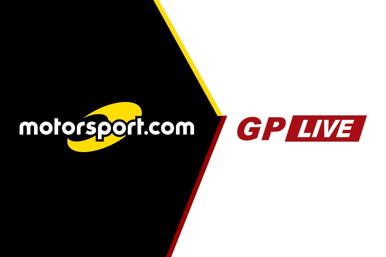 A Motorsport.com felvásárolja Magyarország vezető motorsport weboldalát, a GP-Live.hu-t