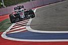 Alonso magabiztos, szerinte a McLaren erős lesz a következő pár versenyen