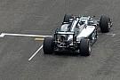 A szigorúbb F1-es motorkorlátozások nem vezetnek majd tömeges büntetésekhez!