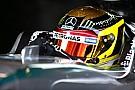 Wehrlein készen áll beülni Hamilton, vagy Rosberg helyére