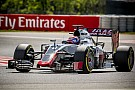 A Haas elismerte, képtelenek kihozni a maximumot az autójukból, pedig az nagyon gyors