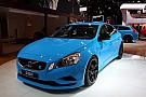 Volvo lanceert V90 en S90 Polestar: Nieuwe viercilinder met 600 pk?