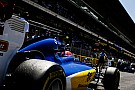 A Német Nagydíj abroncsait is bejelentette a Pirelli