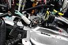 Helyreállt az egyensúly a Mercedesnél – Rosberg úgy viselkedett, mint egy úriember
