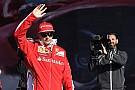 ÉLŐ F1-ES MŰSOR: Hamilton befenyítette a Mercedest? A Ferrari megint nulla... (LIVE)