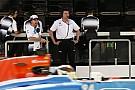 Alonso különleges kezeléseket kaphat, hogy biztosan rajthoz álljon Kínában