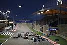 A tavalyi időmérős rendszer visszatér: a Motorsport Világtanácsa is jóváhagyta a kérést!