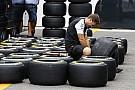 A Pirelli 25 napot kapott a 2017-es gumikhoz - az első teszt dátuma júliusban lenne!