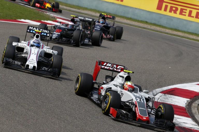 A Haas szerint több tesztnap járna nekik, mint a többi F1-es csapatnak